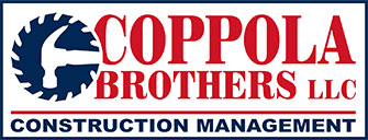 Coppola Brothers LLC